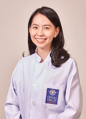 Dr. Ning Porndee